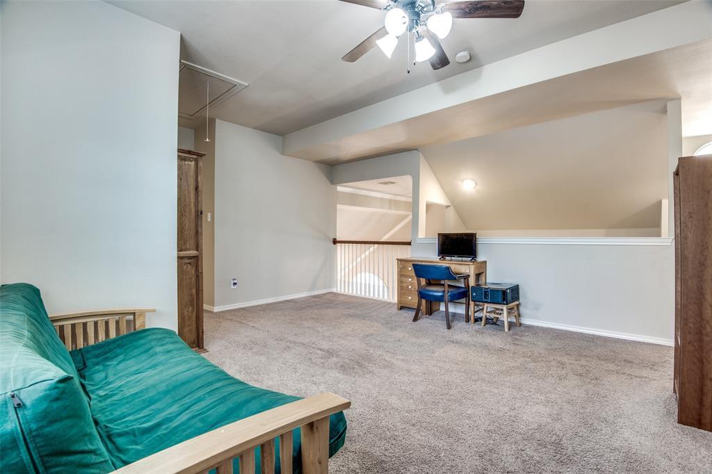 303 Hampton  Court, Coppell, Texas 75019 - acquisto real estate best realtor dfw jody daley liberty high school realtor