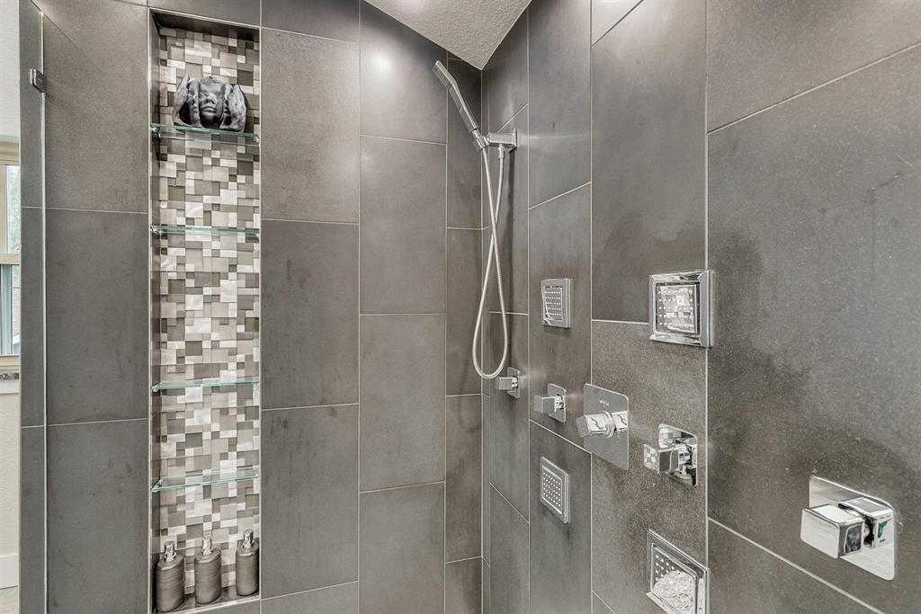 537 Anderson  Avenue, Coppell, Texas 75019 - acquisto real estate nicest realtor in america shana acquisto
