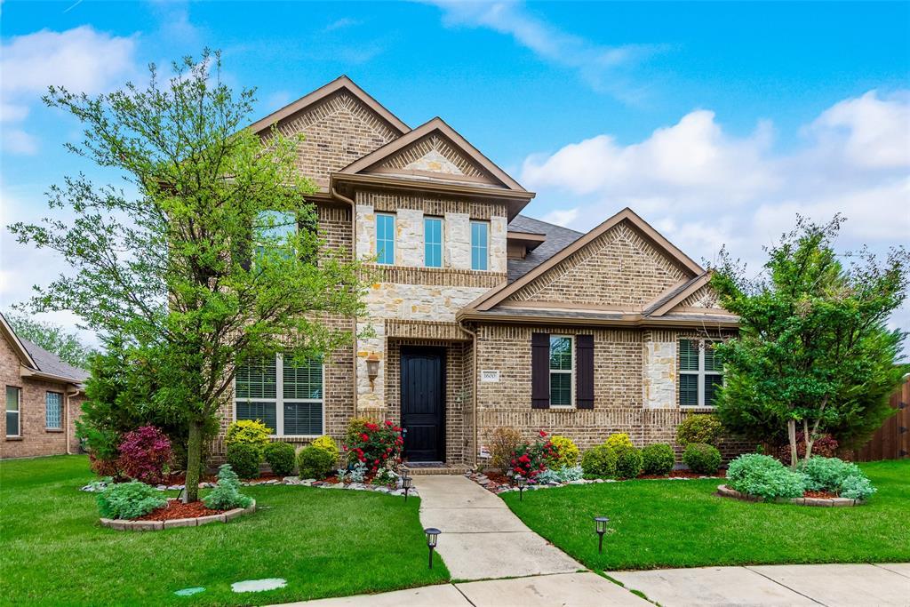 1600 Palisade  Drive, Allen, Texas 75013 - Acquisto Real Estate best mckinney realtor hannah ewing stonebridge ranch expert