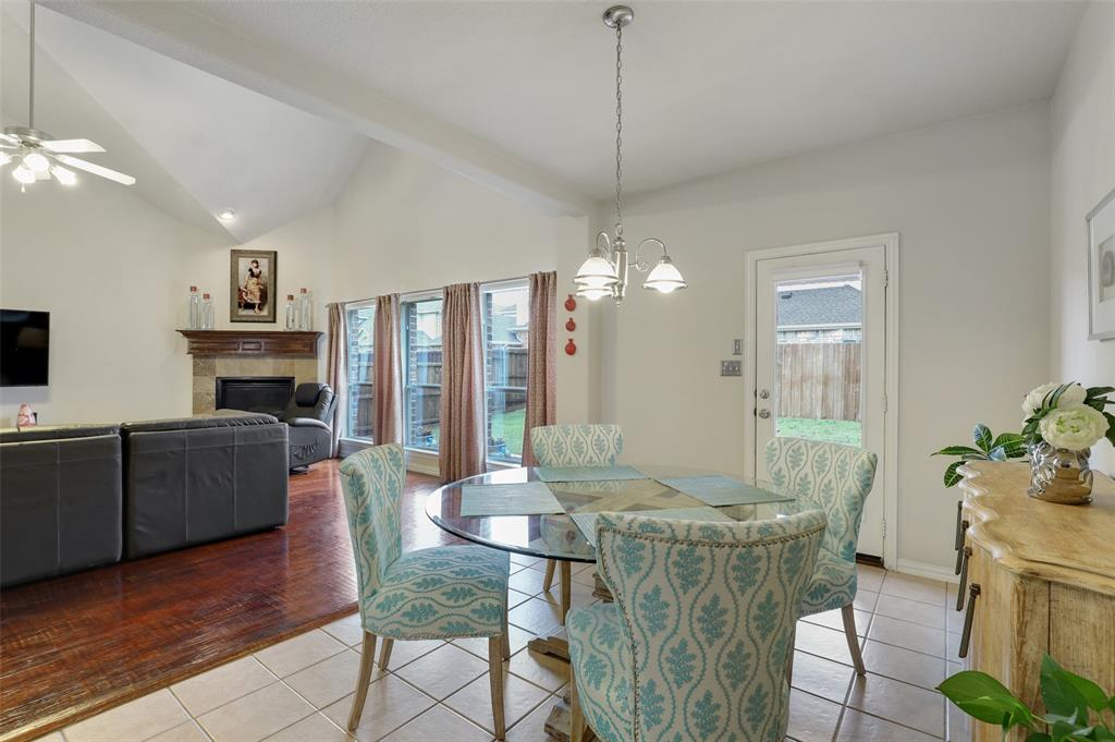 15270 Palo Pinto  Drive, Frisco, Texas 75035 - acquisto real estate best luxury buyers agent in texas shana acquisto inheritance realtor
