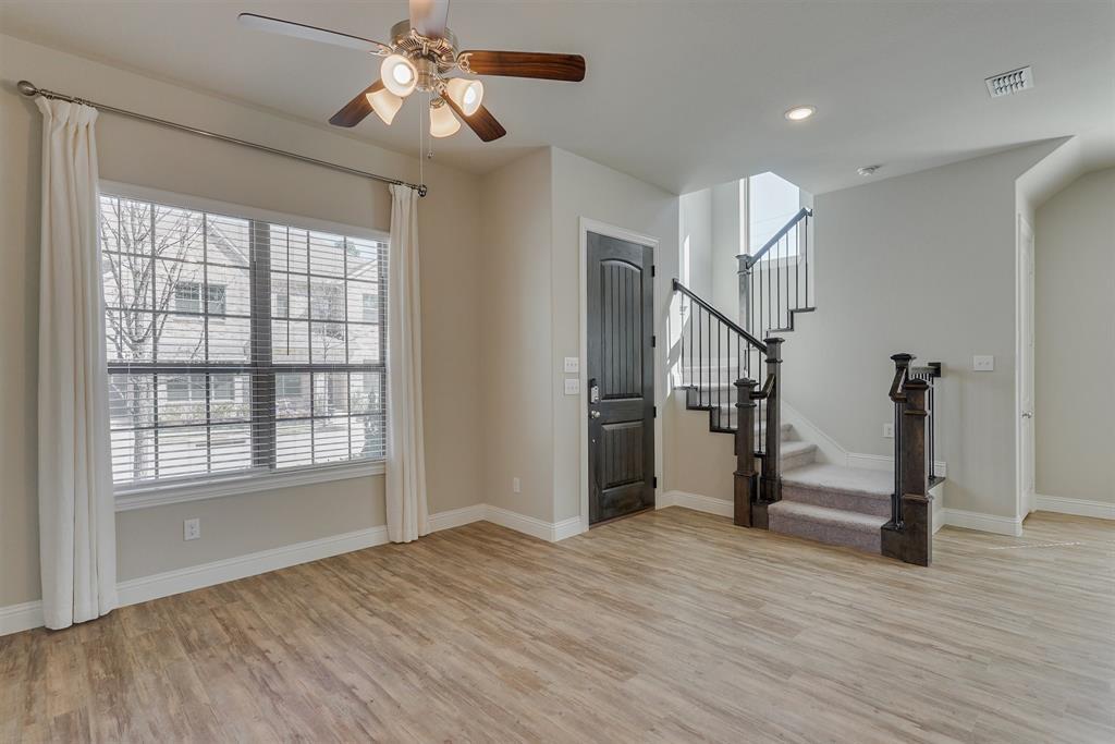 2205 pinnacle  Lane, Flower Mound, Texas 75028 - acquisto real estate best celina realtor logan lawrence best dressed realtor