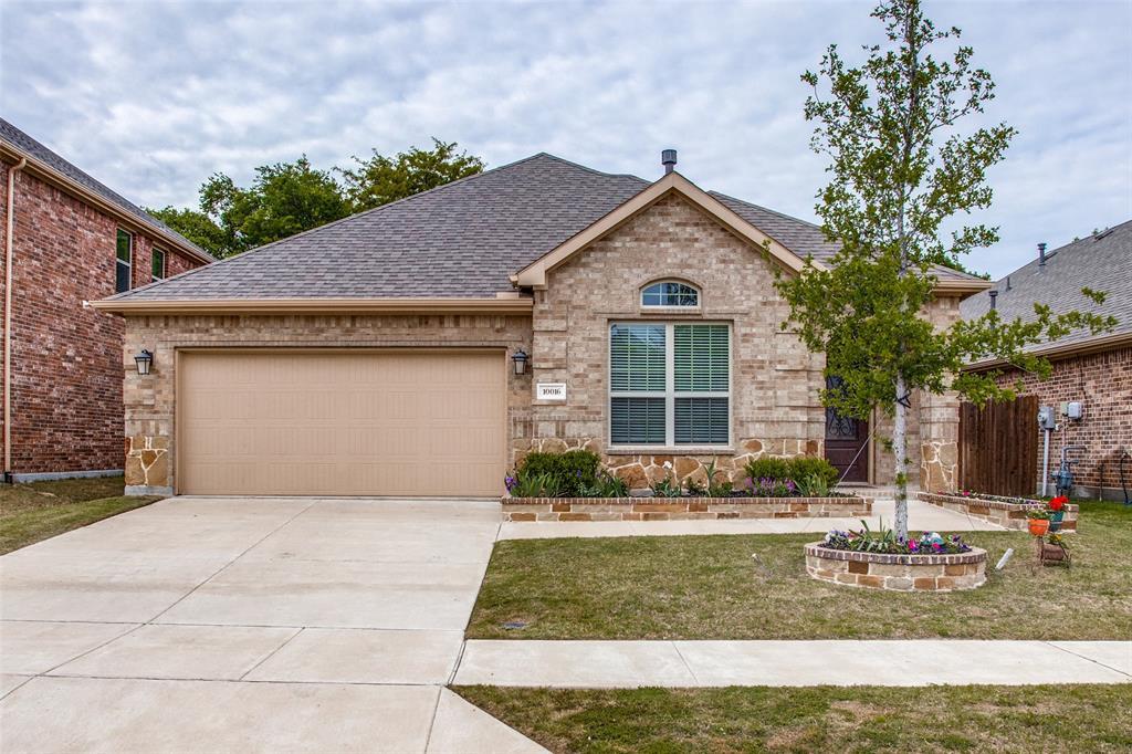 10016 Long Branch Drive, McKinney, Texas 75071 - Acquisto Real Estate best frisco realtor Amy Gasperini 1031 exchange expert