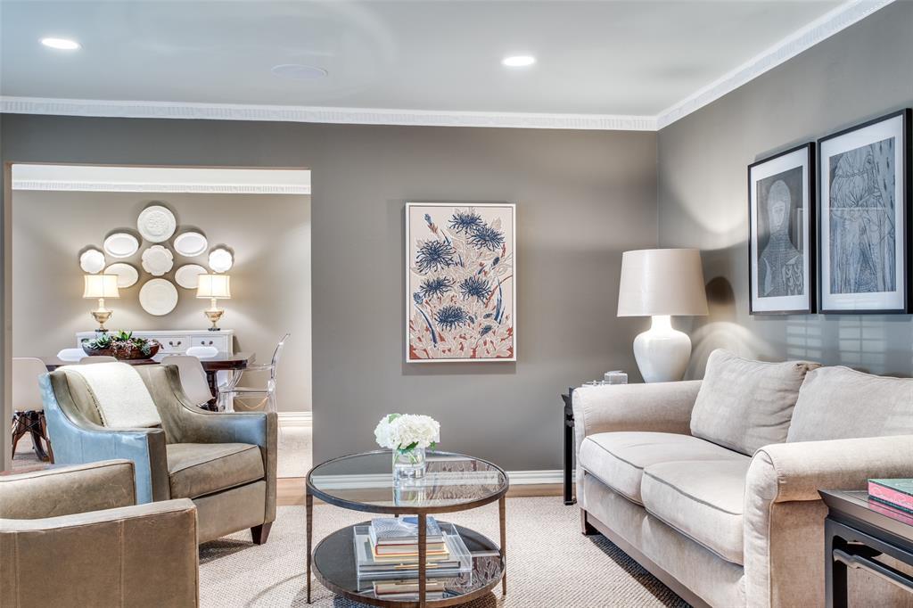 10748 Saint Lazare Drive, Dallas, Texas 75229 - acquisto real estate best celina realtor logan lawrence best dressed realtor