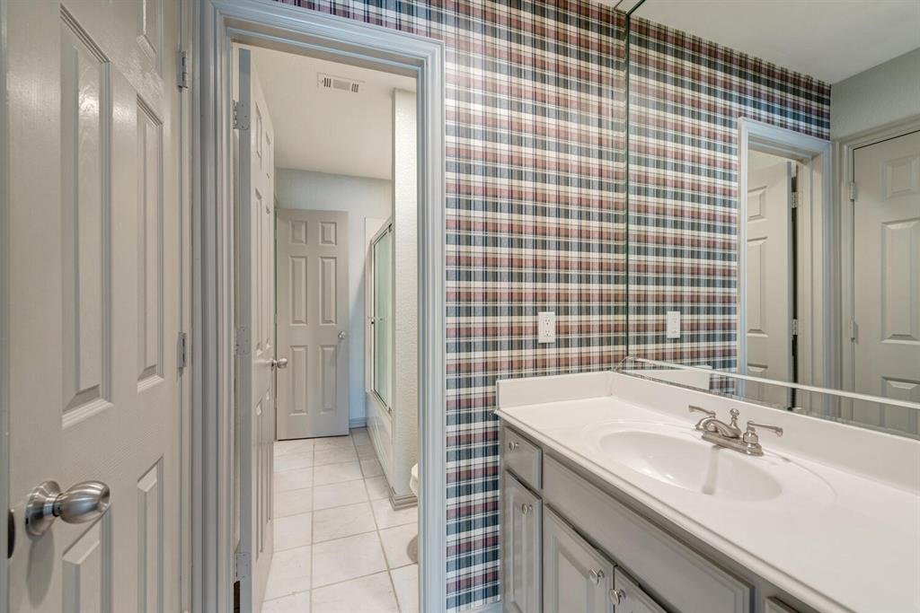 1024 Anson Drive, Keller, Texas 76248 - acquisto real estate best realtor westlake susan cancemi kind realtor of the year