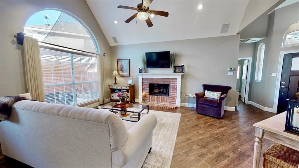 2309 Wooten  Place, Plano, Texas 75025 - acquisto real estate best prosper realtor susan cancemi windfarms realtor