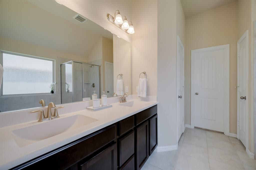 14620 Viking Lane, Fort Worth, Texas 76052 - acquisto real estate best photos for luxury listings amy gasperini quick sale real estate