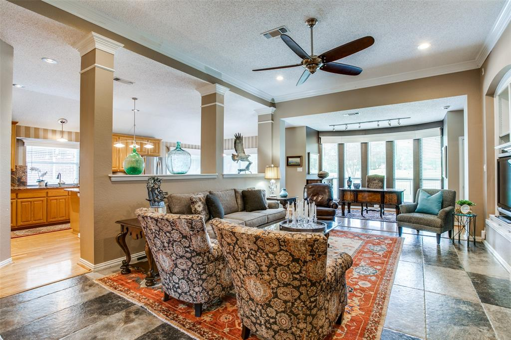 3655 Stone Creek  Parkway, Fort Worth, Texas 76137 - acquisto real estate best listing agent in the nation shana acquisto estate realtor