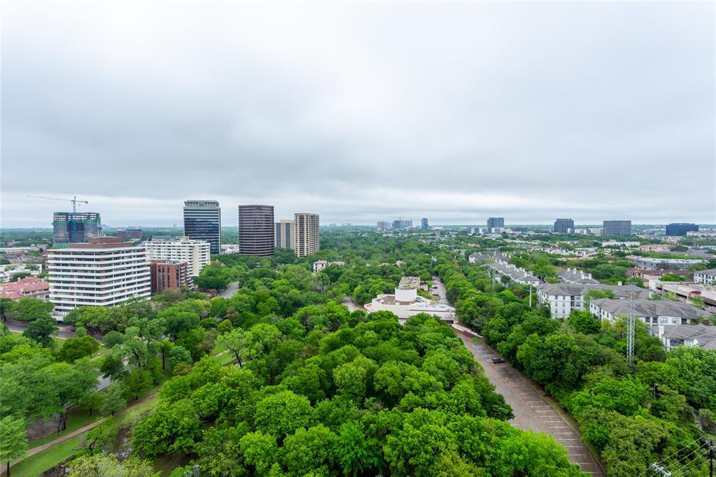 3510 TURTLE CREEK Boulevard, Dallas, Texas 75219 - Acquisto Real Estate best frisco realtor Amy Gasperini 1031 exchange expert