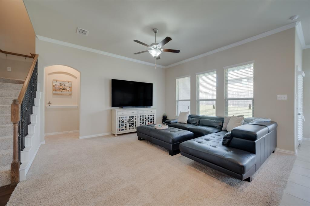 14620 Viking Lane, Fort Worth, Texas 76052 - acquisto real estate best listing listing agent in texas shana acquisto rich person realtor