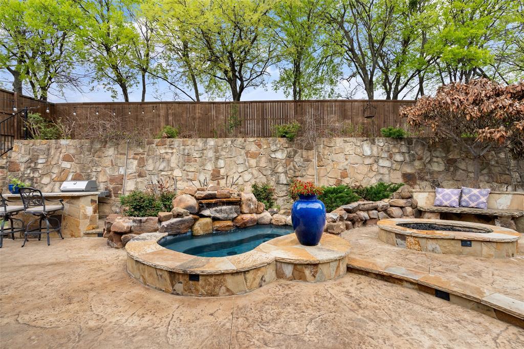 6616 Orchard Park  Drive, McKinney, Texas 75071 - acquisto real estate mvp award real estate logan lawrence