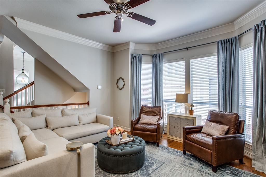 3606 Bowser  Court, Dallas, Texas 75219 - acquisto real estate best photos for luxury listings amy gasperini quick sale real estate