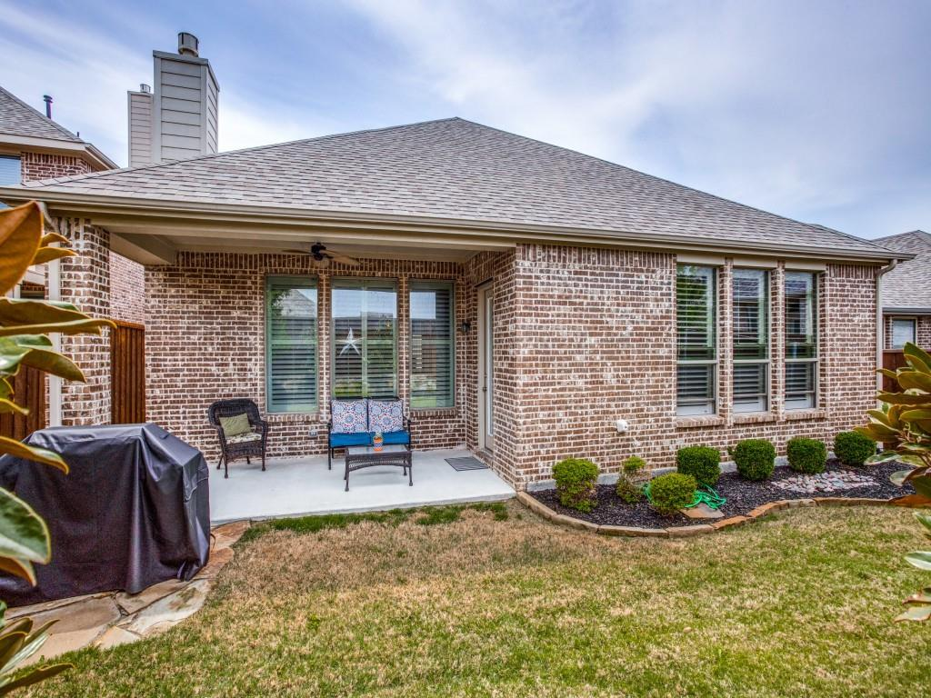 3028 Dustywood  Drive, McKinney, Texas 75071 - acquisto real estate best frisco real estate agent amy gasperini panther creek realtor
