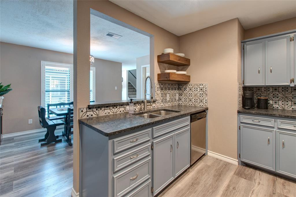13 Wynrush  Circle, Abilene, Texas 79606 - acquisto real estate best listing listing agent in texas shana acquisto rich person realtor