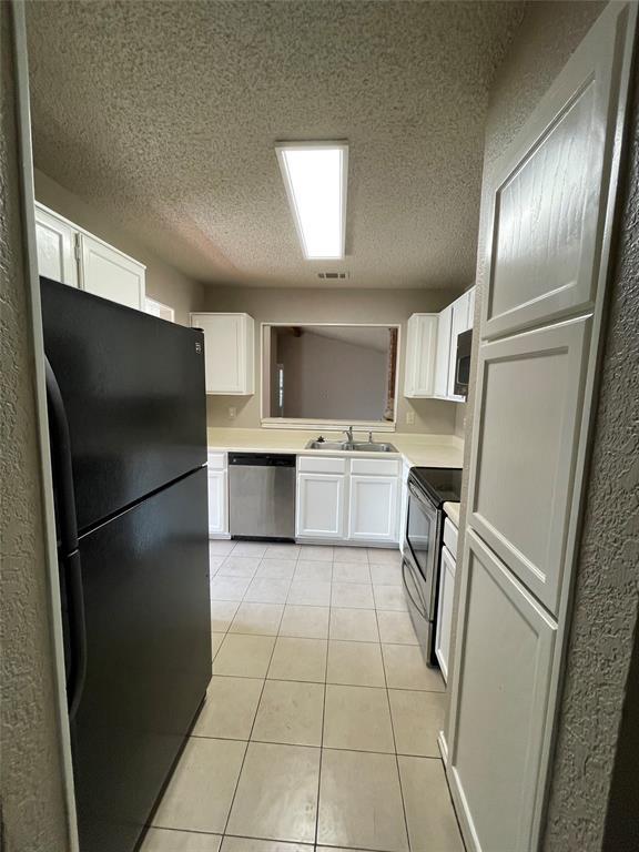 1152 Hemlock Drive, DeSoto, Texas 75115 - acquisto real estate best listing listing agent in texas shana acquisto rich person realtor