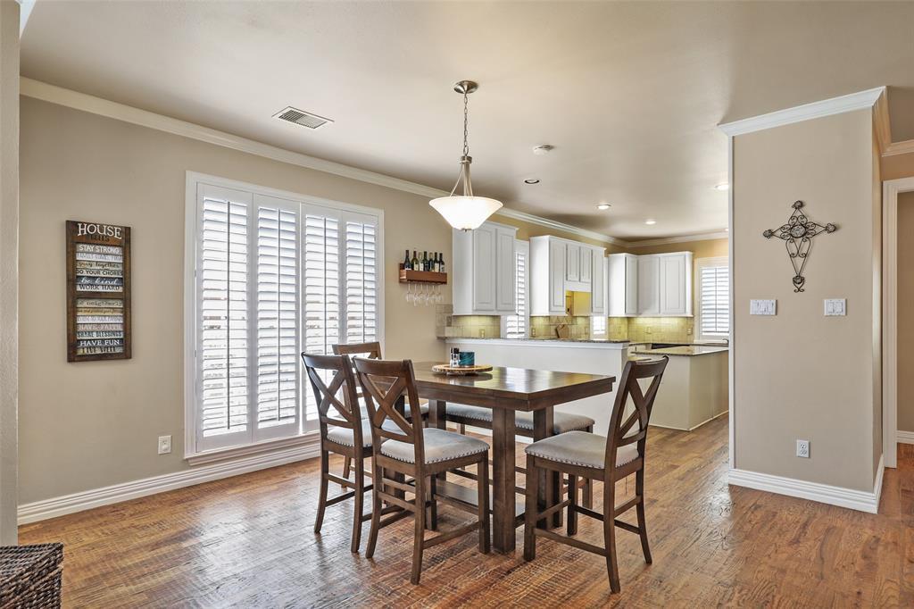 3828 Peppertree  Drive, Carrollton, Texas 75007 - acquisto real estate best highland park realtor amy gasperini fast real estate service