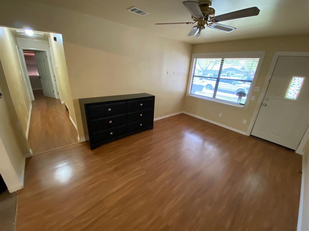 316 Southern Avenue, Saginaw, Texas 76179 - Acquisto Real Estate best mckinney realtor hannah ewing stonebridge ranch expert