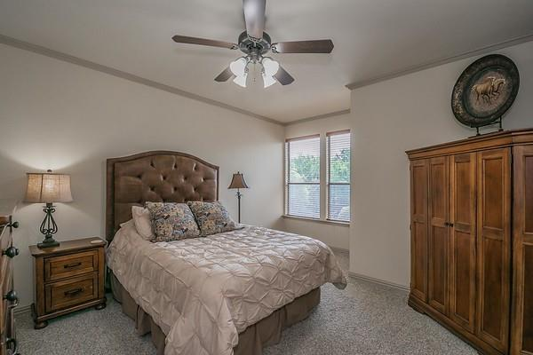 807 Worthing  Court, Southlake, Texas 76092 - acquisto real estate best listing photos hannah ewing mckinney real estate expert