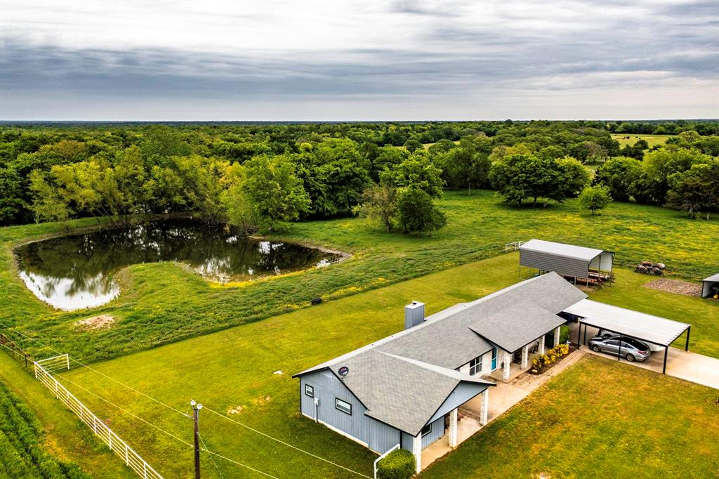 422 County Road 4778  Sulphur Springs, Texas 75482 - acquisto real estate agent of the year mike shepherd