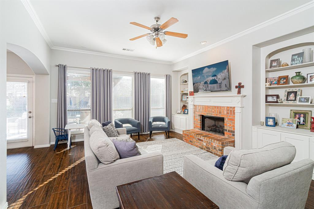 1808 Sundown  Lane, Allen, Texas 75002 - acquisto real estate best highland park realtor amy gasperini fast real estate service