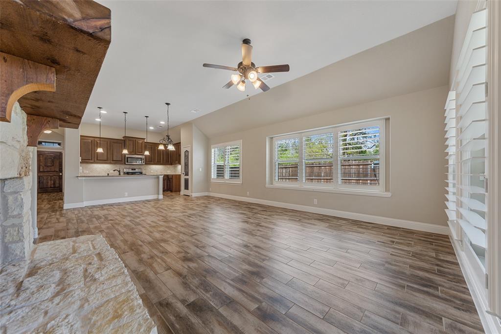 1999 Mercer  Lane, Princeton, Texas 75407 - acquisto real estate best realtor foreclosure real estate mike shepeherd walnut grove realtor