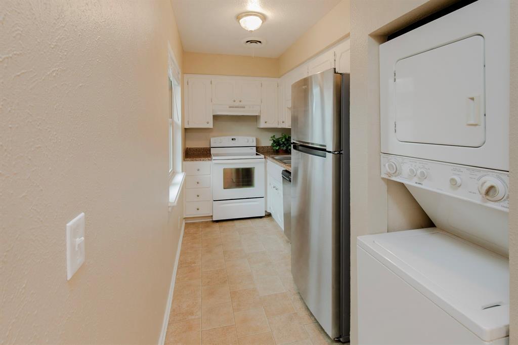 4615 Spanish  Trace, Wichita Falls, Texas 76310 - acquisto real estate best luxury buyers agent in texas shana acquisto inheritance realtor