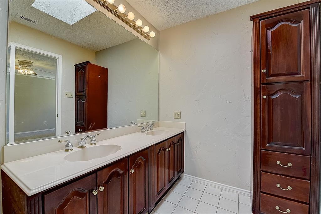 1810 Vassar Drive, Richardson, Texas 75081 - acquisto real estate best luxury buyers agent in texas shana acquisto inheritance realtor