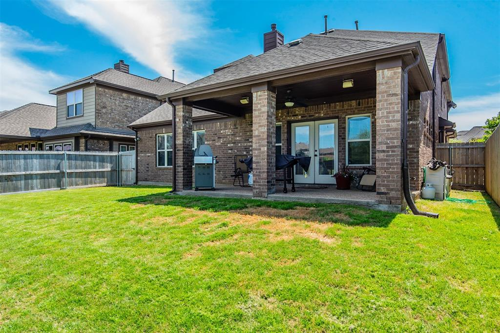 15112 Mount Evans  Drive, Little Elm, Texas 75068 - acquisto real estate best realtor dfw jody daley liberty high school realtor