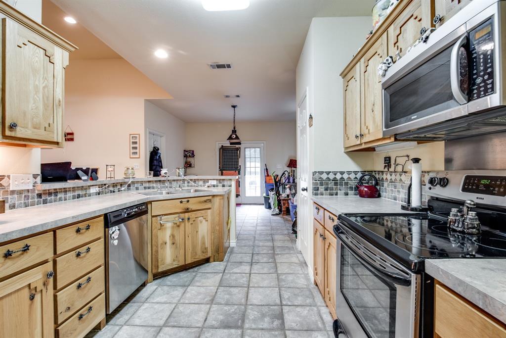 2705 Cedar  Park, Sherman, Texas 75090 - acquisto real estate best listing agent in the nation shana acquisto estate realtor