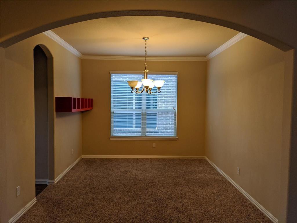 16308 Toledo Bend Court, Prosper, Texas 75078 - acquisto real estate best allen realtor kim miller hunters creek expert
