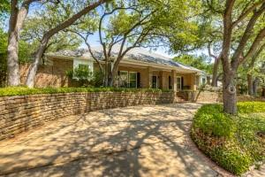 9631 Hilldale  Drive, Dallas, Texas 75231 - acquisto real estate best the colony realtor linda miller the bridges real estate