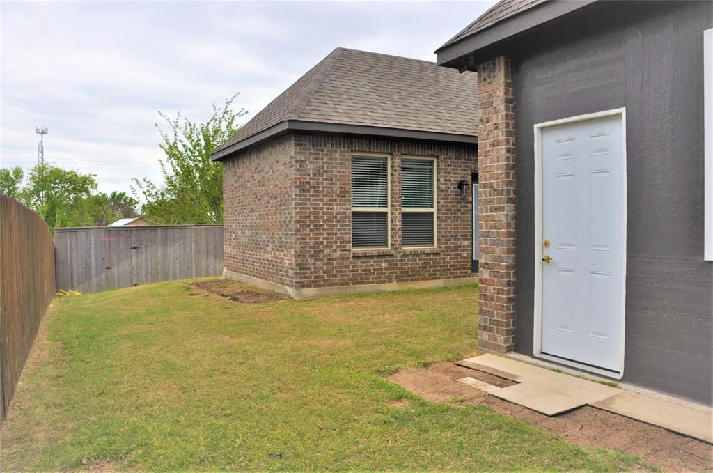2606 Kuykendall Drive, Arlington, Texas 76001 - acquisto real estate nicest realtor in america shana acquisto