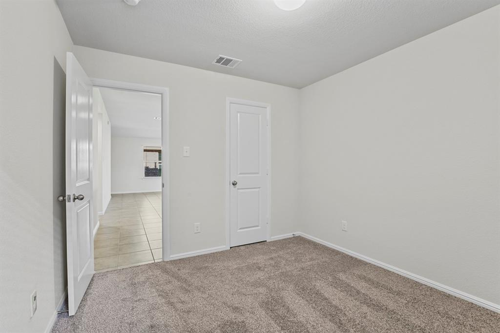 9340 HERRINGBONE  Drive, Fort Worth, Texas 76131 - acquisto real estaet best boutique real estate firm in texas for high net worth sellers
