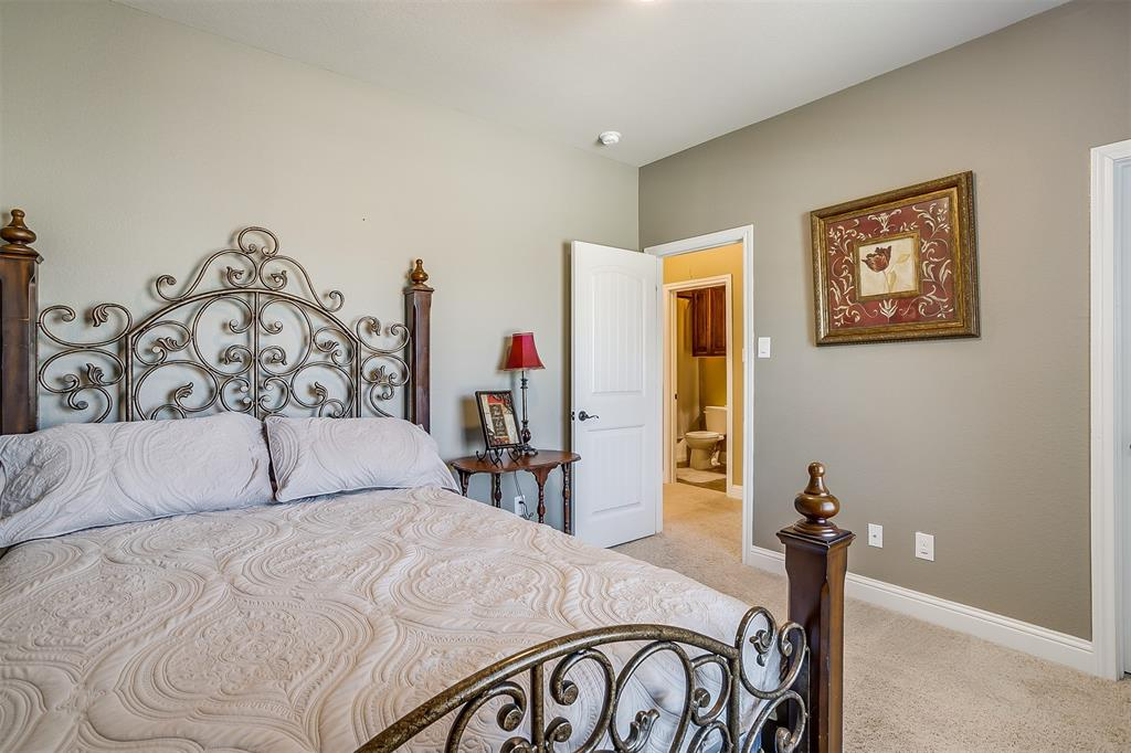 944 Merion Drive, Fort Worth, Texas 76028 - acquisto real estate best plano real estate agent mike shepherd