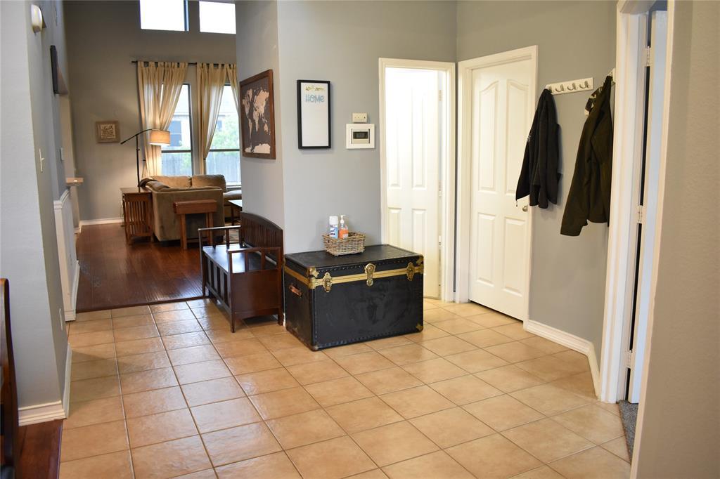 1204 Terrace View  Drive, Fort Worth, Texas 76108 - acquisto real estate best allen realtor kim miller hunters creek expert