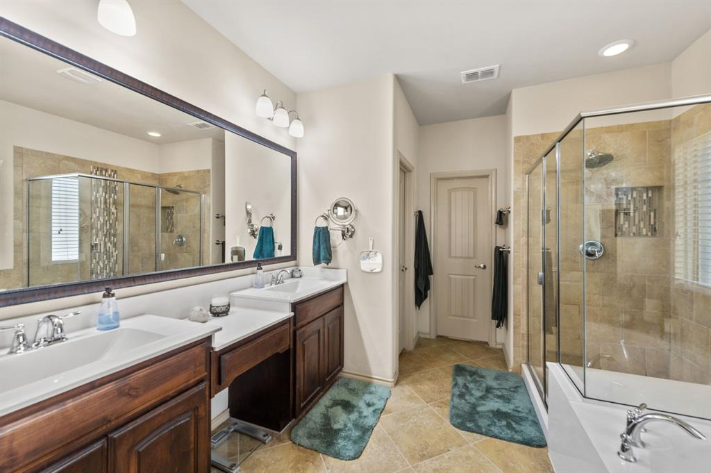 200 Oakmont Drive, Northlake, Texas 76226 - acquisto real estate best photos for luxury listings amy gasperini quick sale real estate