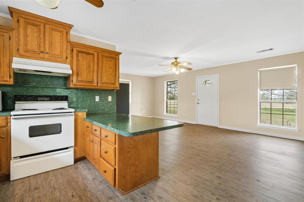 7479 FM 2909 Canton, Texas 75103 - acquisto real estate best listing photos hannah ewing mckinney real estate expert