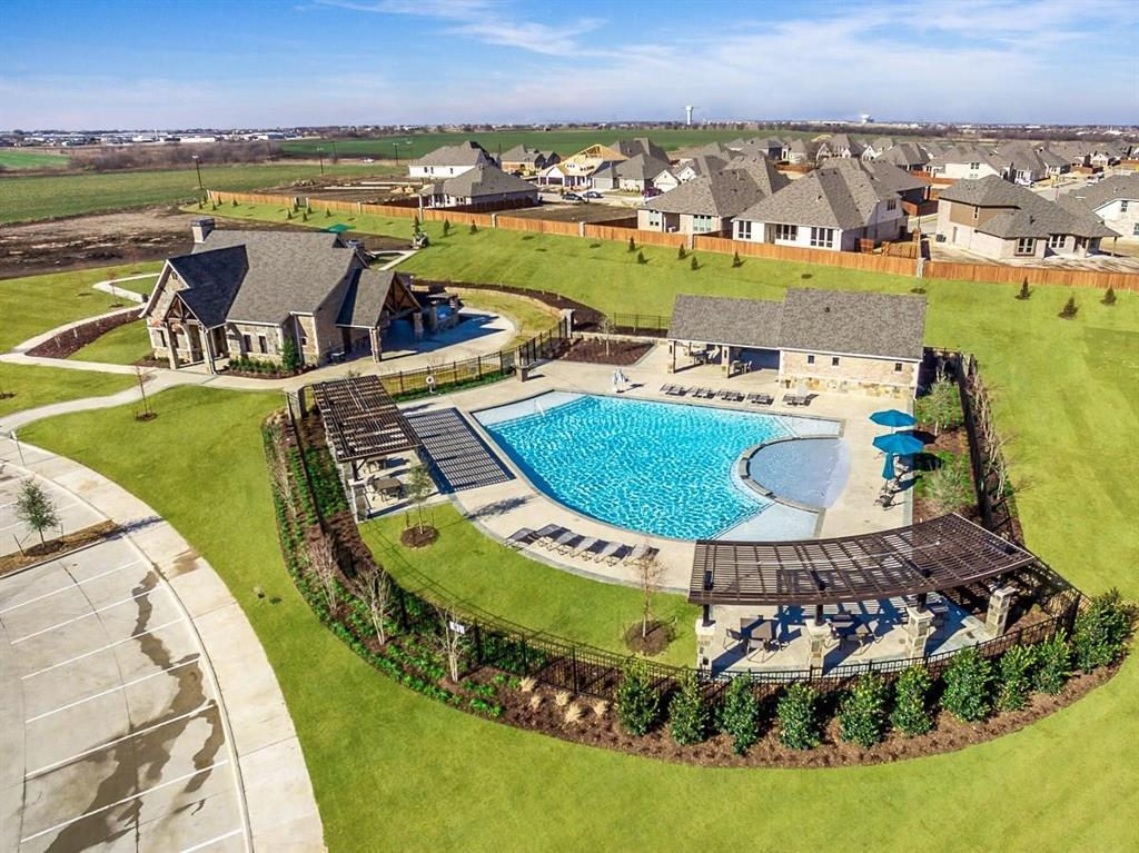 1704 Bellinger  Drive, Fort Worth, Texas 76052 - acquisto real estate best relocation company in america katy mcgillen
