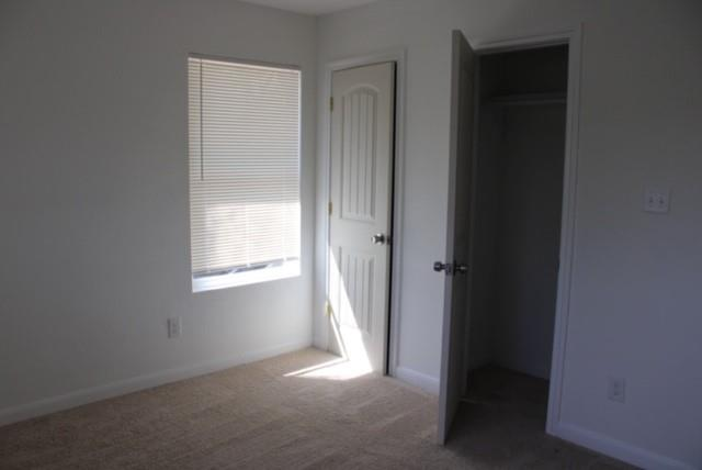 7482 Mohawk  Avenue, Fort Worth, Texas 76116 - acquisto real estate best designer and realtor hannah ewing kind realtor