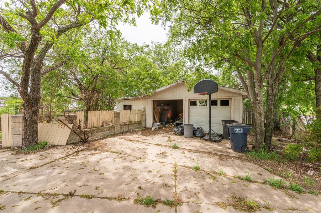 3320 Tex  Boulevard, Fort Worth, Texas 76116 - acquisto real estate best park cities realtor kim miller best staging agent