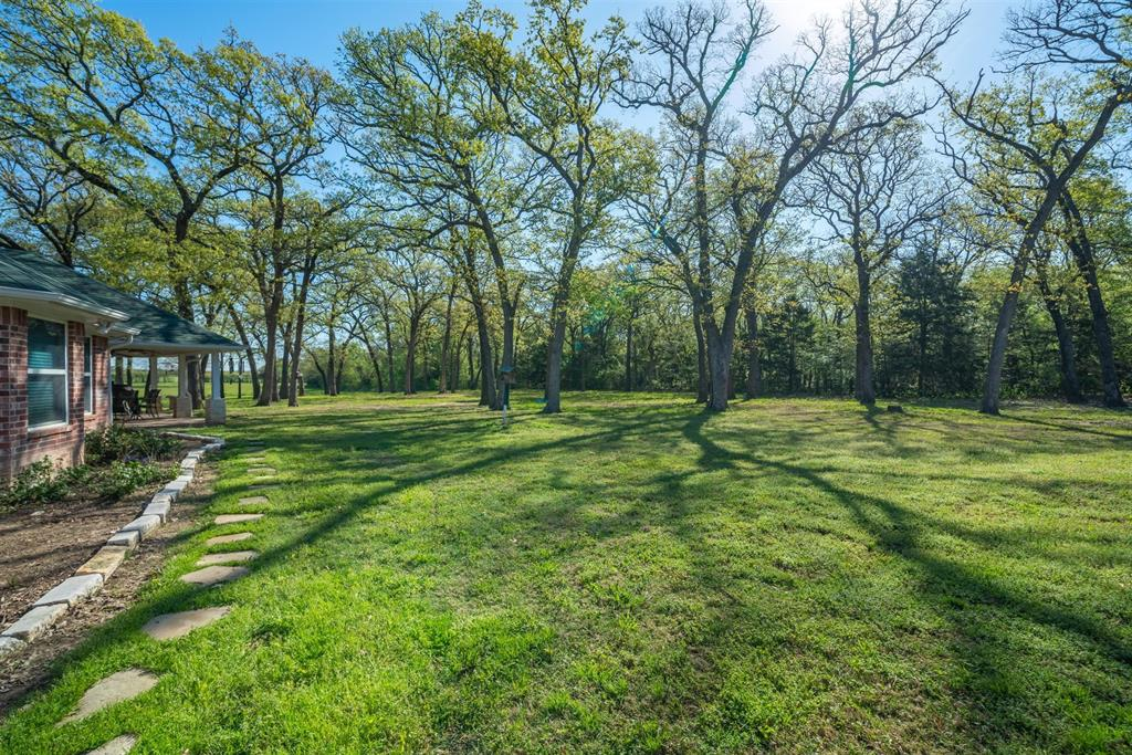 225 Vz County Road 3509 Edgewood, Texas 75117 - acquisto real estate best plano real estate agent mike shepherd
