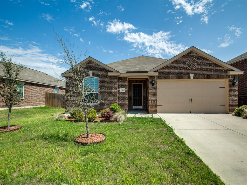 219 Magnolia  Drive, Princeton, Texas 75407 - Acquisto Real Estate best plano realtor mike Shepherd home owners association expert