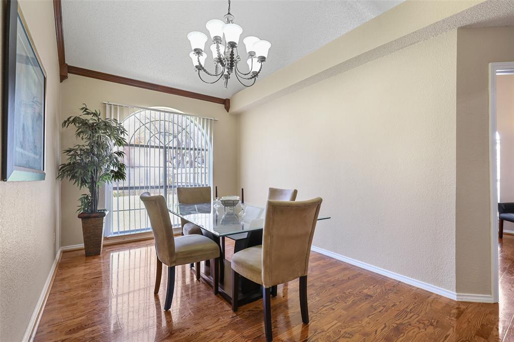 604 Austin Drive, DeSoto, Texas 75115 - acquisto real estate best luxury buyers agent in texas shana acquisto inheritance realtor