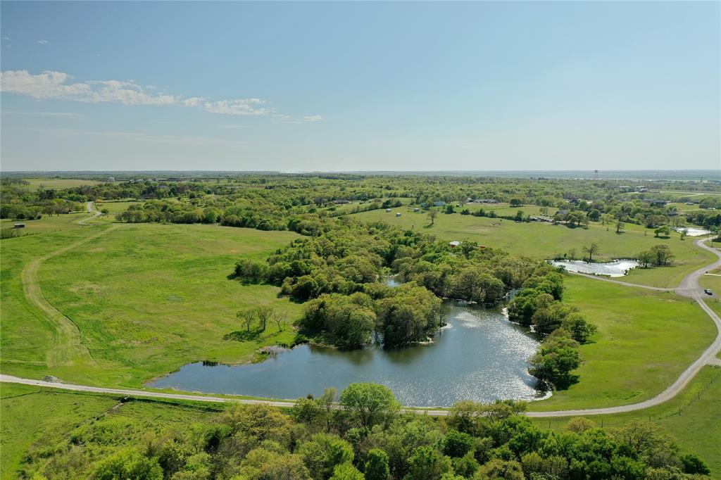 600 Oasis  Drive, Denison, Texas 75020 - Acquisto Real Estate best plano realtor mike Shepherd home owners association expert