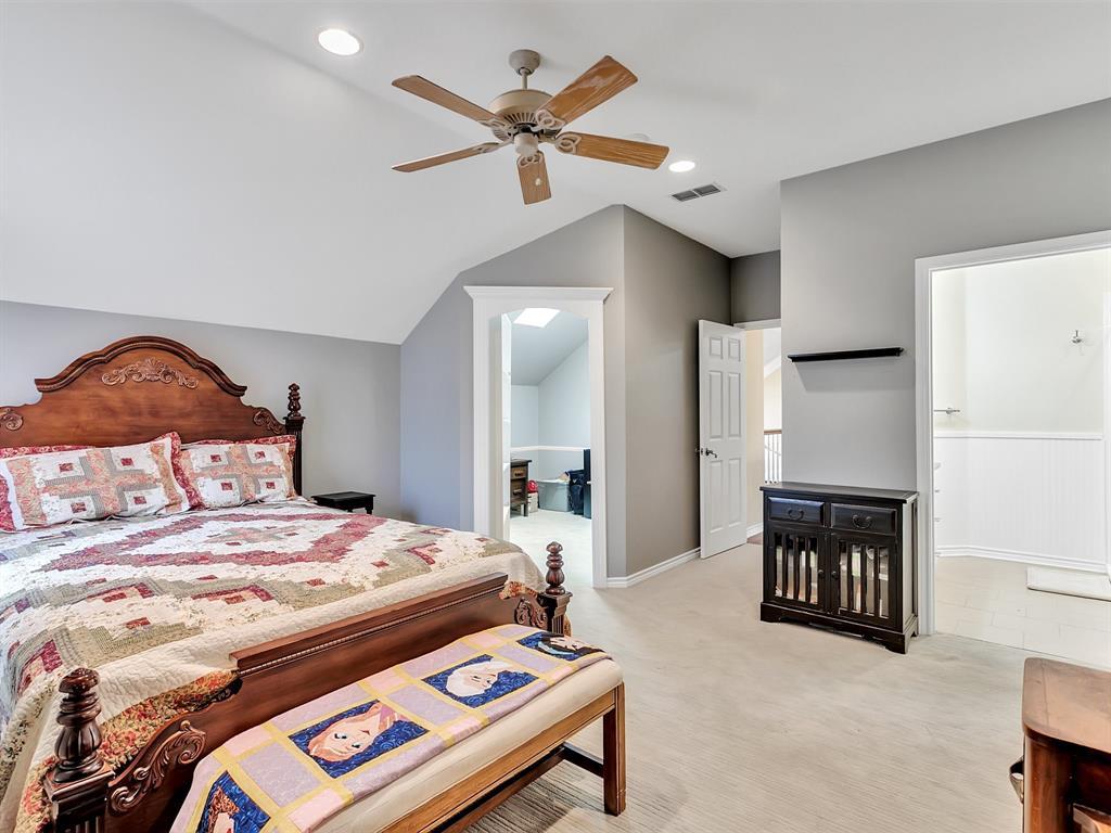 22 Whispering Oaks Drive, Denison, Texas 75020 - acquisto real estate best listing photos hannah ewing mckinney real estate expert