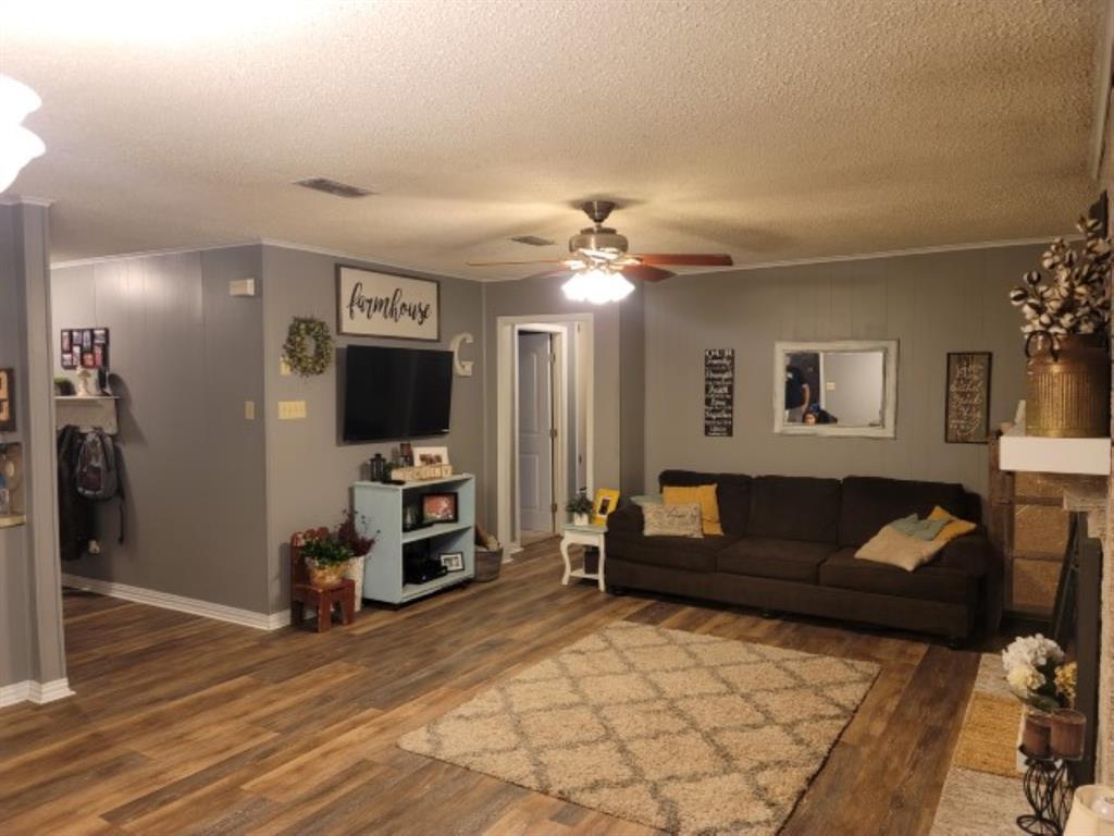 702 Randy Road, Quitman, Texas 75783 - Acquisto Real Estate best mckinney realtor hannah ewing stonebridge ranch expert