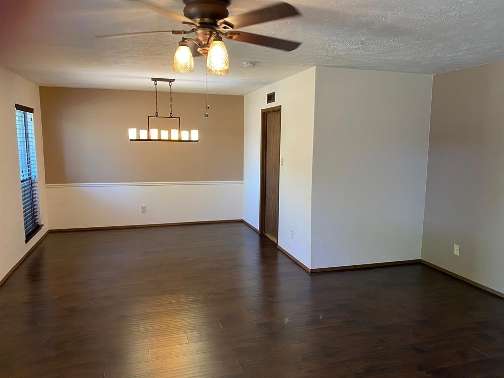 2209 Travis  Drive, Plano, Texas 75093 - acquisto real estate best listing agent in the nation shana acquisto estate realtor