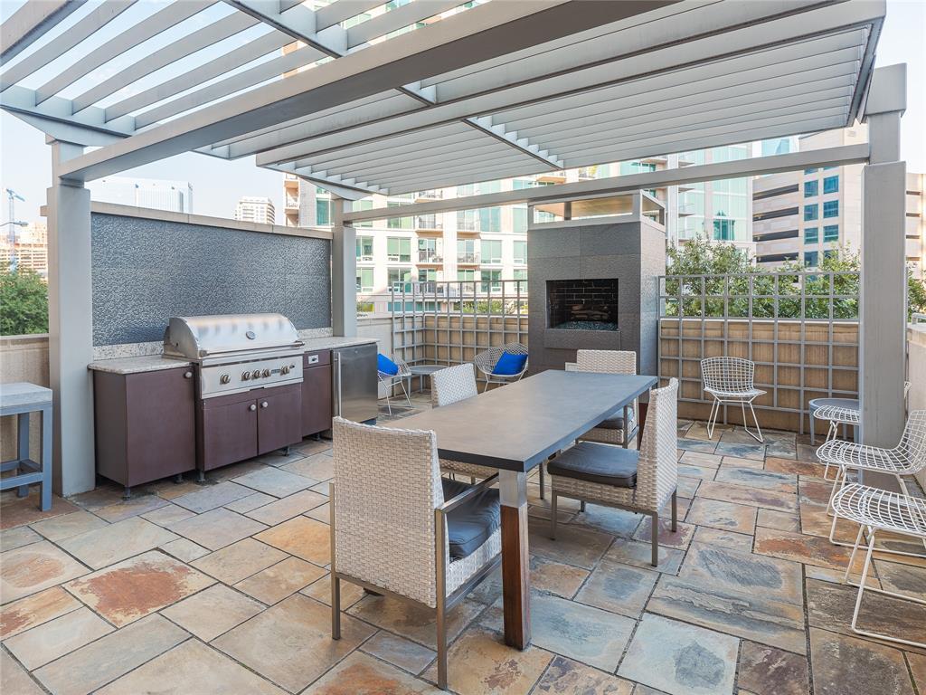2323 Houston  Street, Dallas, Texas 75219 - acquisto real estate best highland park realtor amy gasperini fast real estate service