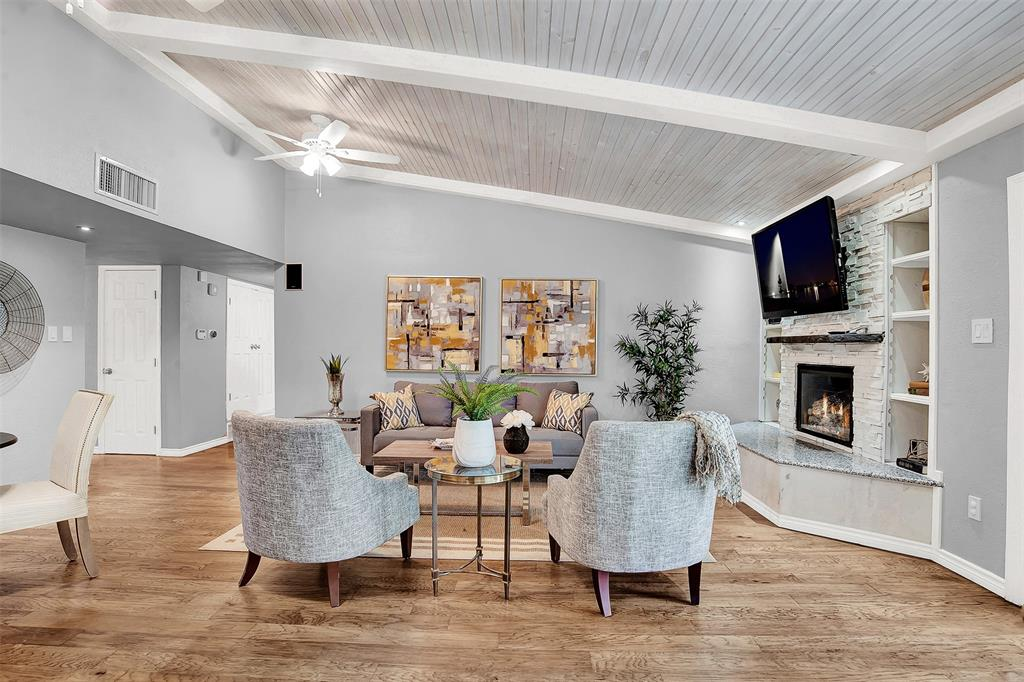 2108 Newcombe Drive, Plano, Texas 75093 - acquisto real estate best the colony realtor linda miller the bridges real estate