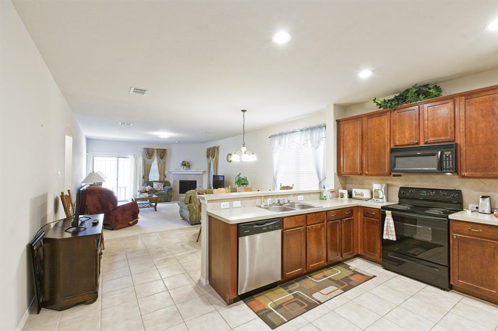 5828 Rubblestone Drive, McKinney, Texas 75070 - acquisto real estate best real estate company to work for