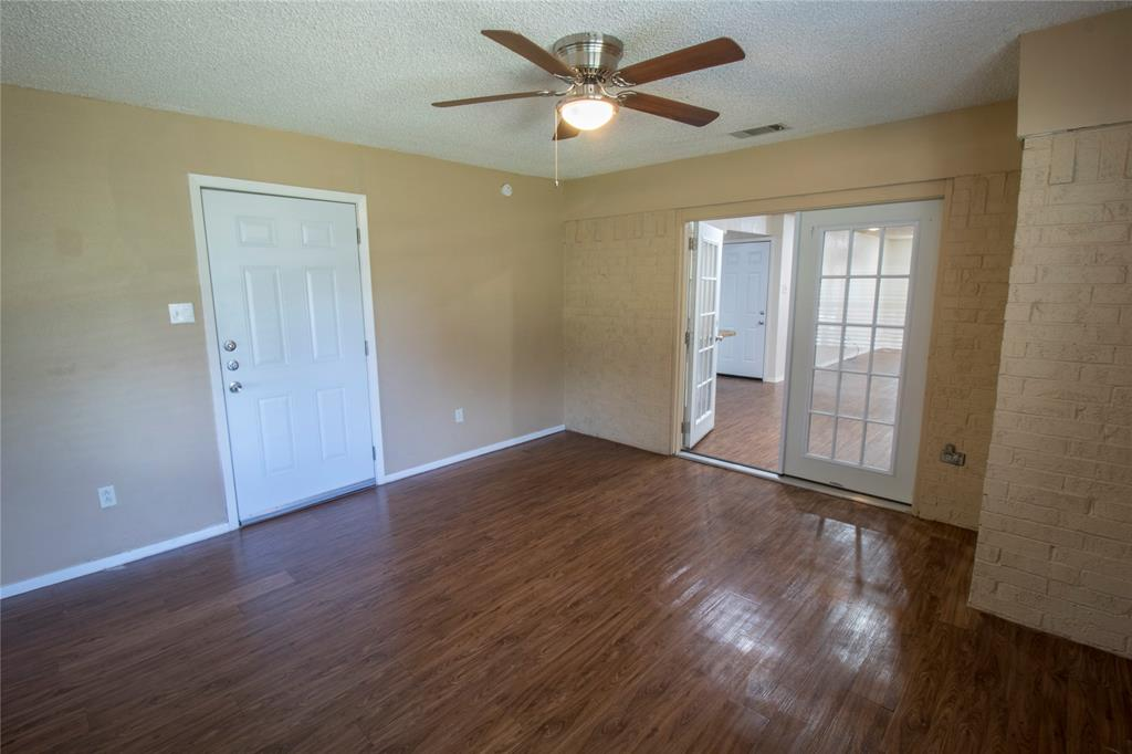 1814 Santa Cruz  Court, Grand Prairie, Texas 75051 - acquisto real estate best listing listing agent in texas shana acquisto rich person realtor